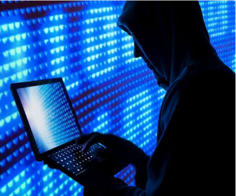 Data Theft From Washington Police's Computer, Hackers Started Blackmailing