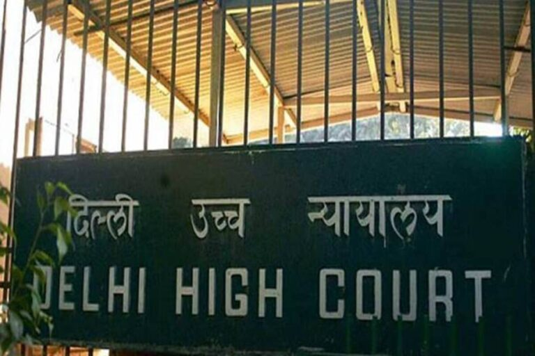 Delhi's existing medical infrastructure is completely in shambles: HC