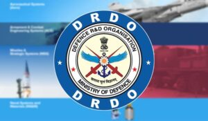 Clearance to DRDO Covid drug