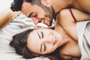 VTL Max Male Enhancement Reviews :- Pills To Restore Your Happy Life!