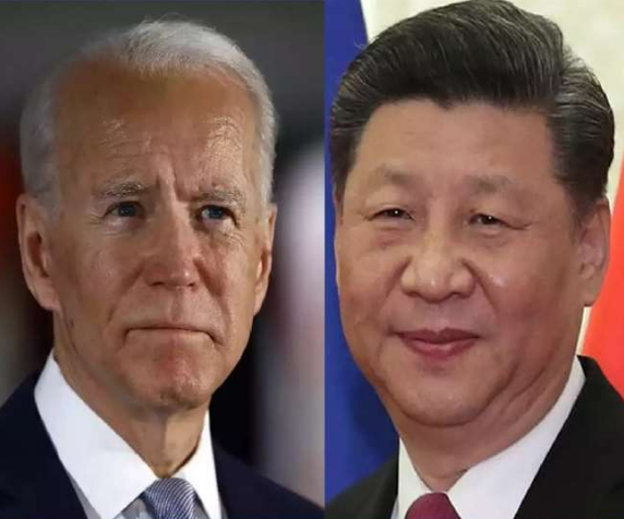 America Will Spend Billions Of Dollars To Compete With China