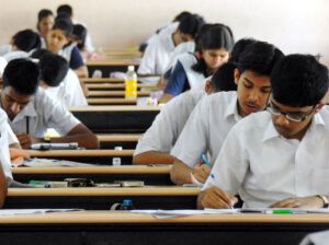 CBSE Class 12 Board Exams 2021 cancellation: CBSE makes BIG announcement