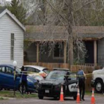 Shootout At Birthday Party In America, 6 Killed; Attacker Shot Himself