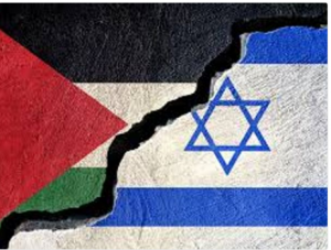 Israelis Left Connections With Telecom Company Hamas