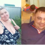 101 Kg Of Wife
