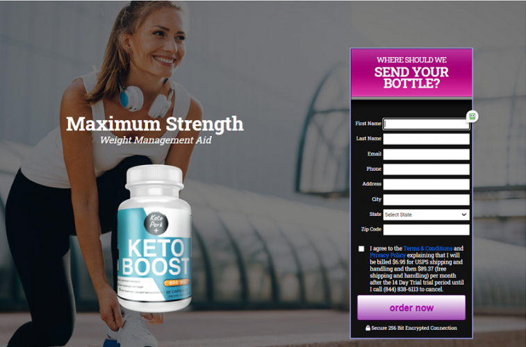 Keto Perk Plus Keto Boost Reviews :- Everything You Know About!
