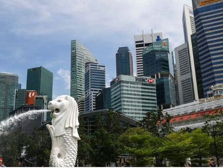 All School Closed In Singapore; Records Found In Taiwan 333 Case, Strictly Till May 28