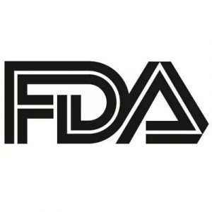 Discard 60 million Covid vaccine doses made at Baltimore plant: US FDA to J&J