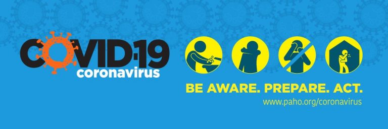 If current Covid-19 trends continue, it will be years before virus is controlled: PAHO
