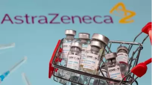 WHO Trying To Negotiate With Government Of India And Astrazeneca, Serum For Shipment Of Vaccine