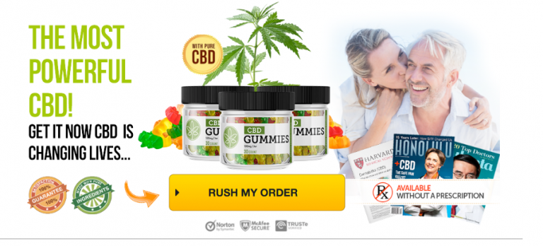 Stop Smoking Gummy Bears Reviews :- Why Are Gummy Bears Good After A Workout