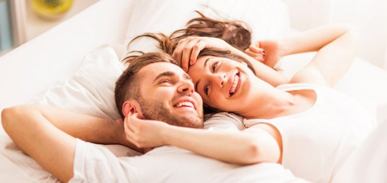 Fulfillutrex Male Enhancement Formula Reviews, Price & Our Opinion!