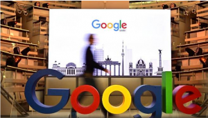 After Britain's Tough Stand, Google Pulls Back, Will Take Back Ad Tracking Technology