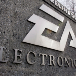 Hackers breach Electronic Arts