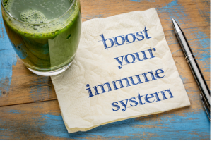 How To Know If Immunity Is Weak Or Good? Know The Answer To Every Question Related To The Body's Protective Cover