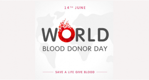 World Blood Donor Day: Some Such Things Related To Blood Donation, Which Are Important For You To Know
