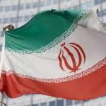 Nuclear talks to resume ahead of upcoming Iranian election