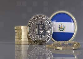 Free Bitcoin: El Salvador offers $30 of Bitcoin to boost uptake