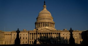 US House email system vendor hit with Ransomware attack