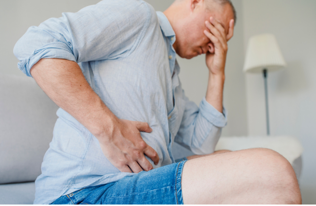People Suffering From Kidney Problems Should Take These Important Precautions To Prevent Corona Infection