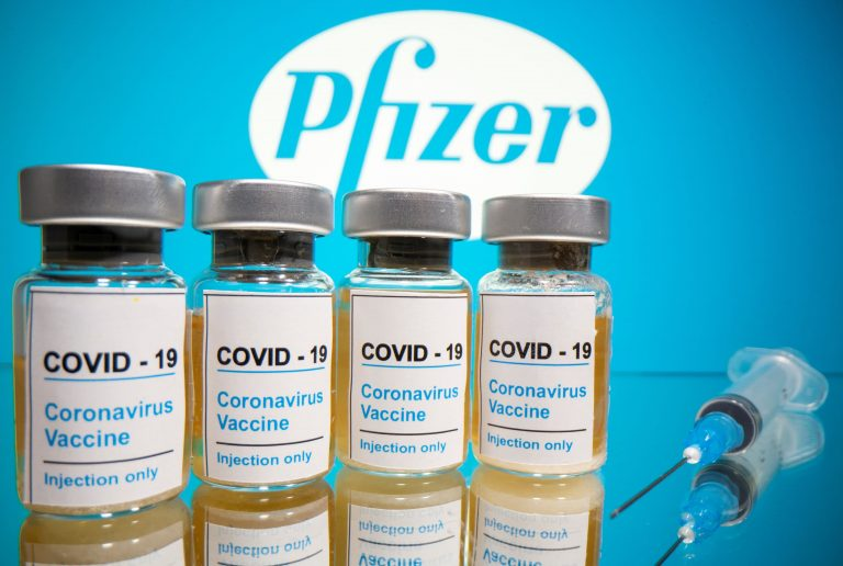Israel to receive fresh batch of Covid-19 vaccines from Pfizer next month