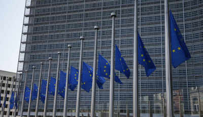 EU says democratic standards under threat in Poland, Hungary