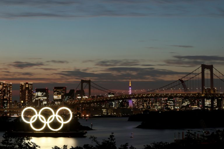 Indonesia To Launch New Bid To Host 2036 Summer Olympics