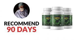 Leptofix Reviews – Advanced Weight Loss Pills Ingredients, Scam & Buy