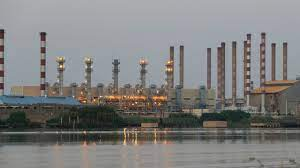 US considering new sanctions on Iranian oil sales to China: WSJ