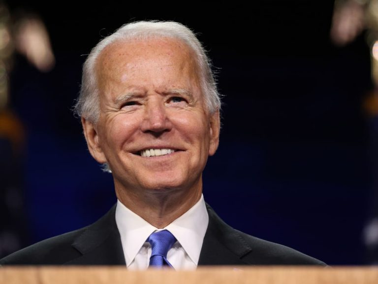 Delta variant is no joke': Biden's desperate request as US sees another surge