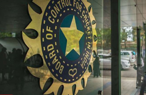 BCCI AGM To Be Held After September 30 Due To Corona Pandemic, Secretary Jay Shah Informed