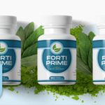 FortiPrime-768x341