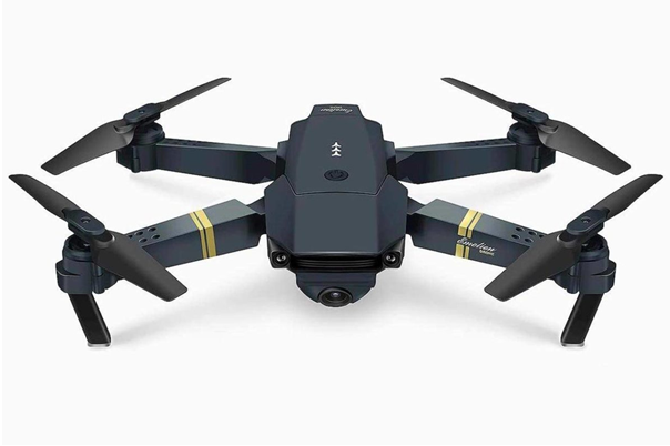 QuadAir Drone Reviews :- Fully Loaded For Superior Durability!