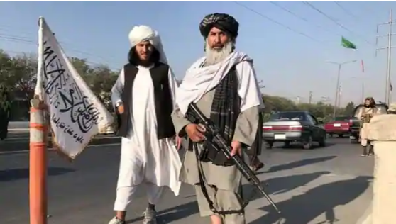 Taliban Stop Exports, Imports From India: FIEO