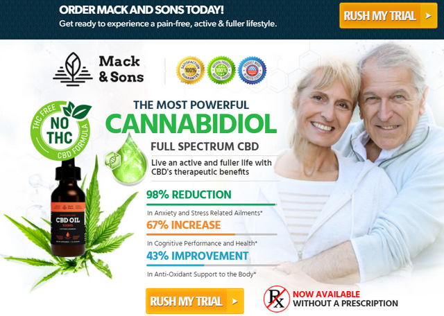 Denzel Washington CBD Oil Reviews :- Instant Relief And Recovery!