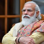 Indian prime minister to meet U.S. company CEOs during U.S. visit