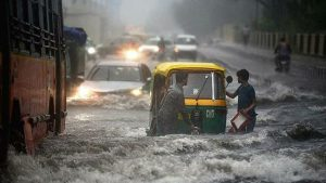 Weather Forcast: There Will Be More Rain Than Normal In September Across The Country, Know The Weather Mood