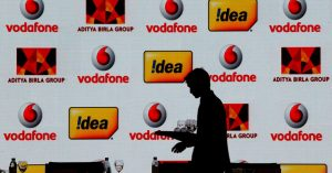 Vodafone Idea confident of funding deal after boost from govt package