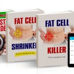 The Fat Cell Killer