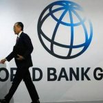 World Bank to discontinue 'Doing Business' reports after irregularities found