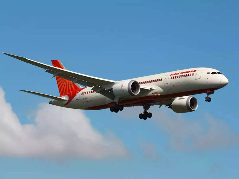 Air India sale kicks off major privatisation drive, next up LIC listing, says official