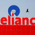 India's Reliance grows above pre-pandemic levels, refining powers profit surge