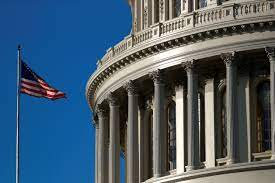 U.S. House expected to pass bill to hike debt ceiling, avert default